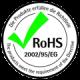eg_richtlinien_logo
