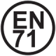 en71_logo