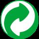gruener_punkt_logo