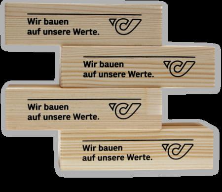 Post_werte_2