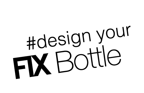 design_2