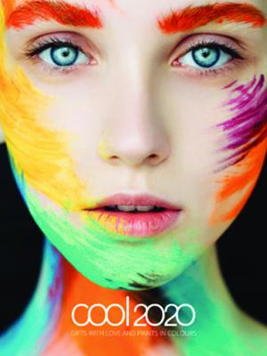 hsi_cool_katalog
