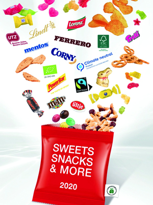 hsi_sweets_snacks_and_more_katalog