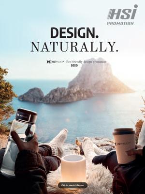design_naturally