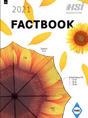 fare_factbook