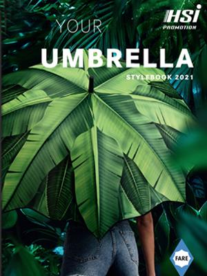 fare_stylebook