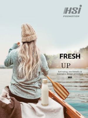 fresh_up_katalog_2021