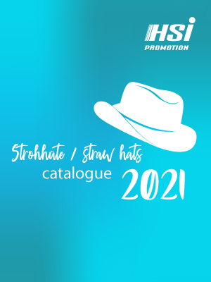 hats_2021_cover