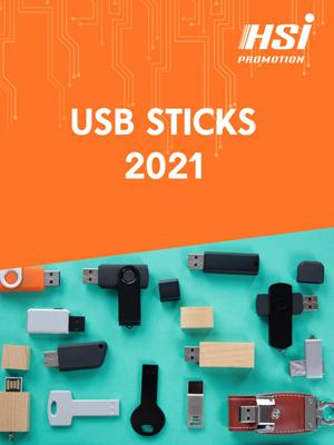 hsi_usb_sticks