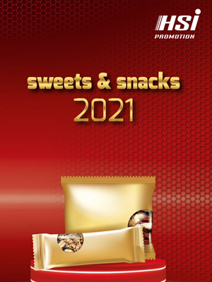sweets_snacks_2021_cover
