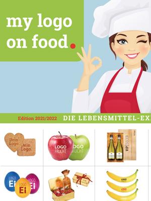 logo_on_food