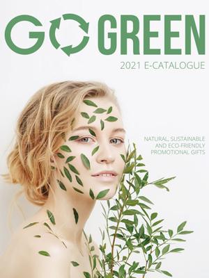 go_green_21