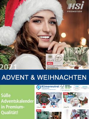 hsi_advent_weihnachten_21