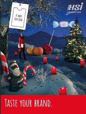 weihnachtskatalog_21