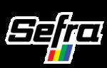 Sefra