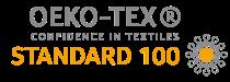 Oeko-Tex_Standard_100_Logo
