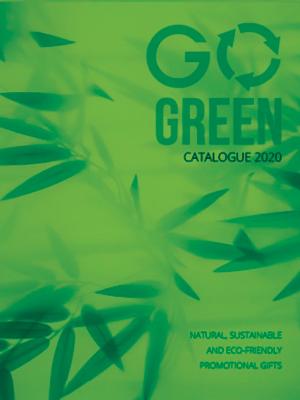 hsi_go_green_katalog_1