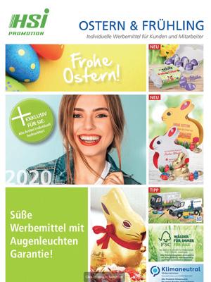 hsi_ostern_katalog