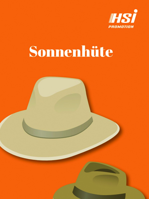 hsi_sonnenhuete_katalog