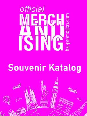 hsi_souvenir_katalog