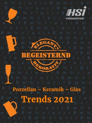 Keramik_Glas_Tassen_Katalog_2021_cover