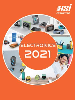 hsi_electronics_2021
