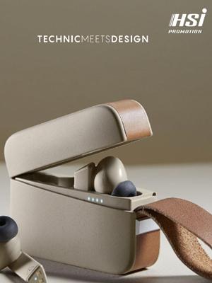 hsi_technic_design