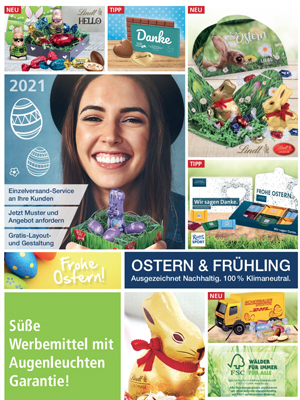 hsi_oster_fruehling