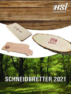 hsi_schneidbretter_katalog