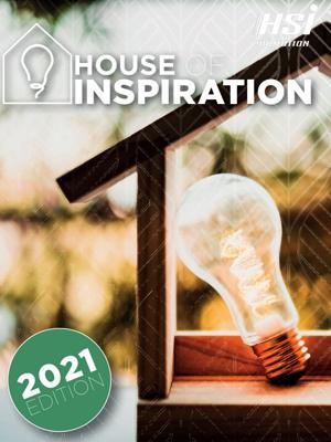 house_of_inspiration_katalog